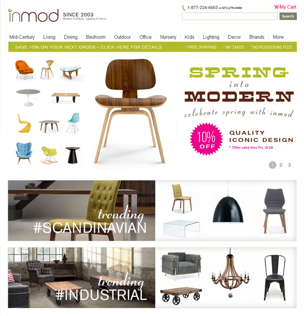 new-look-for-inmod-march-2014.jpg