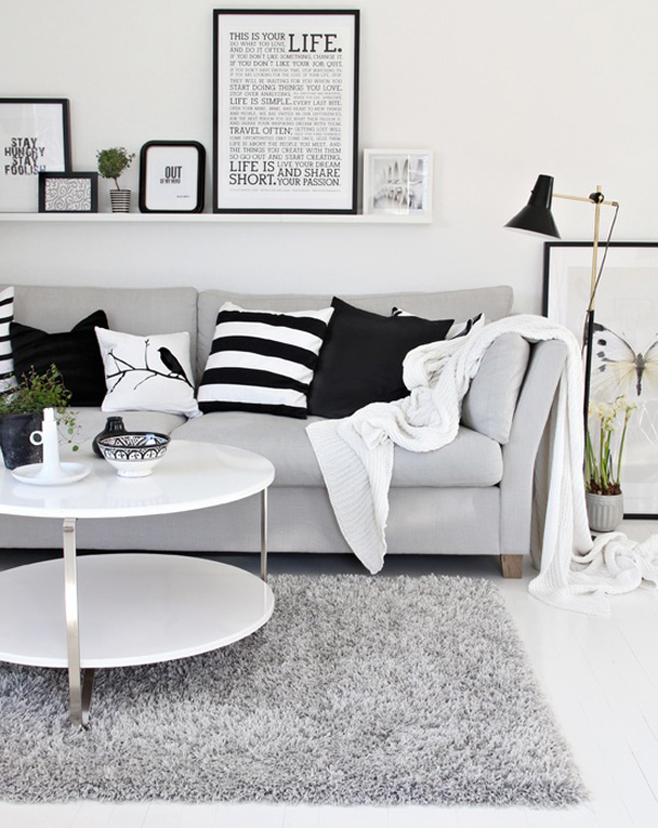 nuetral-living-room-white-coffee-table.jpg