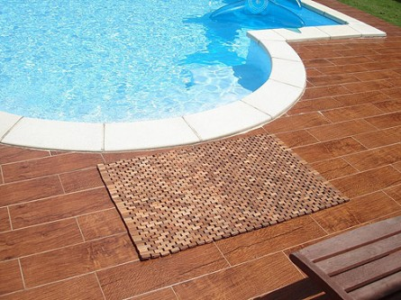 Outdoor Rugs