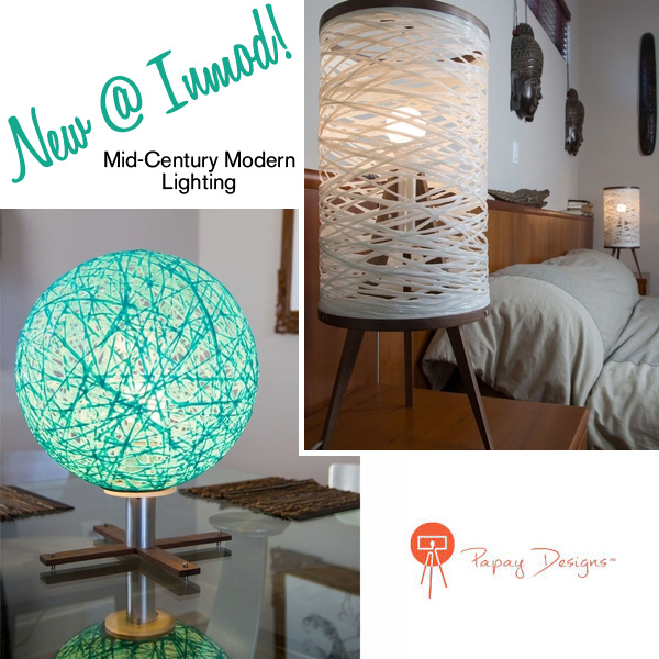 papay-designs-mid-century-modern-lighting-whats-new.jpg