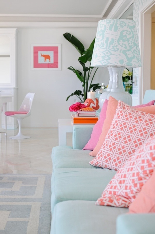 pink-tangerine-turquoise-ikat-pillows-patterns.jpg