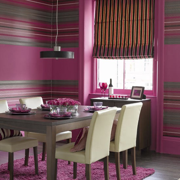 purple-striped-dining-room-parson-chairs.jpg