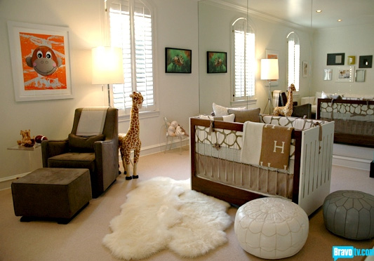 rachel-zoe-spot-on-square-crib.jpg