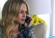 Rachel Zoe Project: Where'd They Get That?