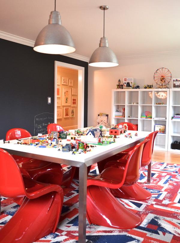 red-panton-s-chairs-kids-playroom-table.jpg