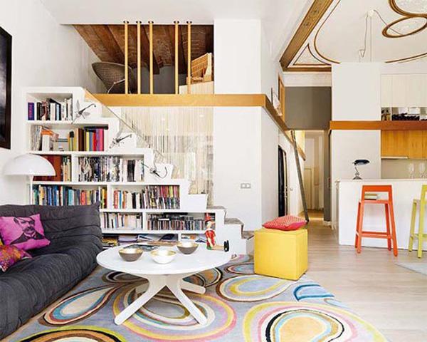 retro-funky-living-room-design-area-rug.jpg