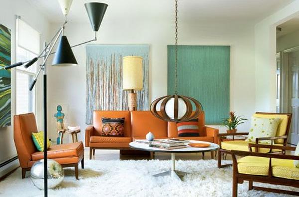 retro-mid-century-living-room-interior-design.jpg
