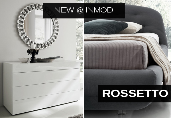 rossetto-wn-blog.jpg
