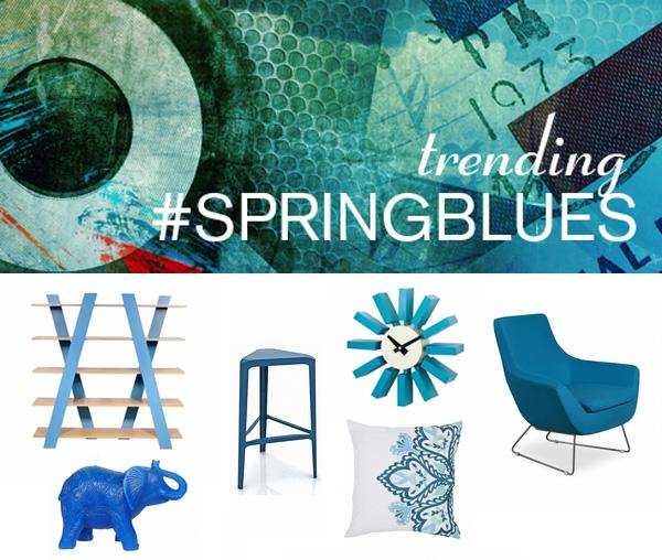 spring-blues-blog.jpg