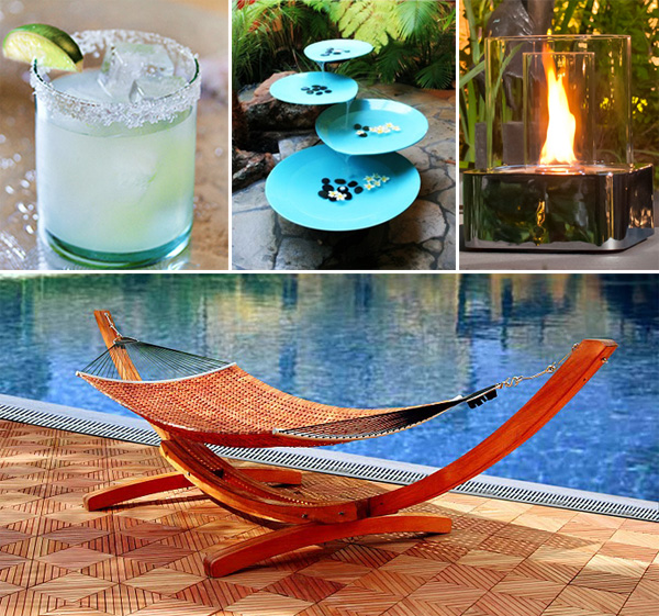 summer-margaritas-hammocks-falling-waters-fountain-centerpiece-fireplace.jpg