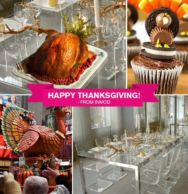 thanksgiving-blog-2013.jpg