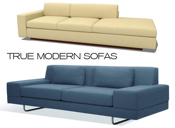 true-modern-sofas.jpg