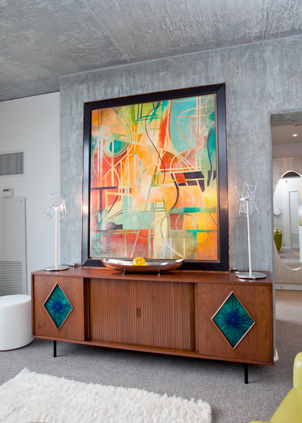 unique-custom-mid-century-modern-sideboard-buffet-with-accessories-art.jpg