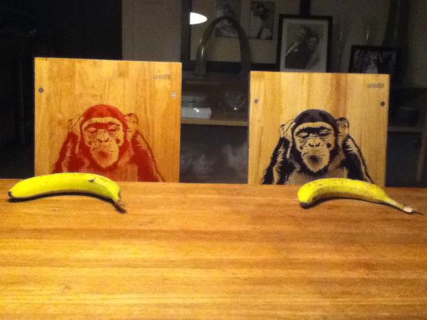 unodot-siella-micos-chairs.jpg