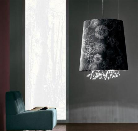 Luxurious Light