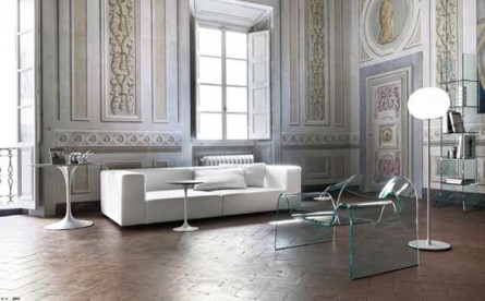 Terrific Modern Lounge Chair Archives Inmod Style Caraccident5 Cool Chair Designs And Ideas Caraccident5Info