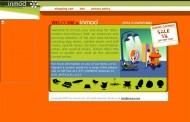 #TBT: Inmod 2003