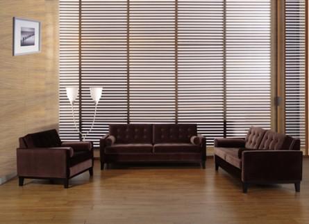 Wellesley Sofa Set