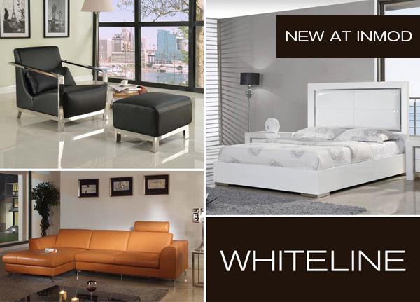 whiteline-wn-blog.jpg