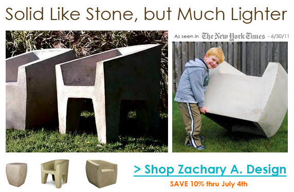 zachary-a-design-new-york-times.jpg