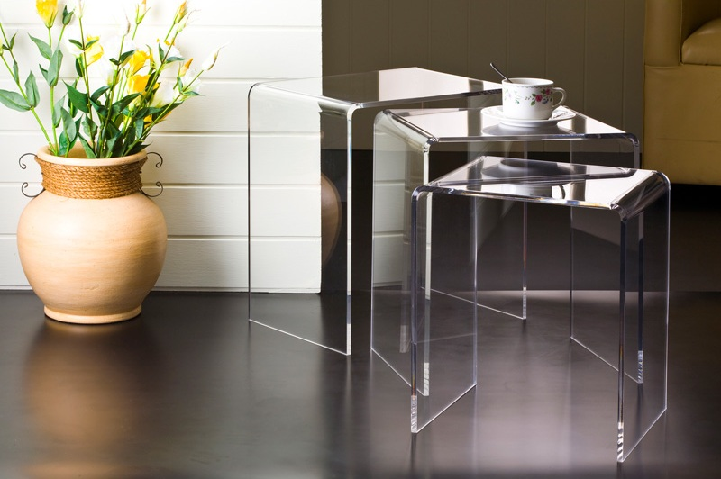 pure-decor-acrylic-nesting-tables-set-of-3-2