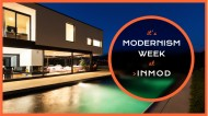 Modernism Week @ Inmod!