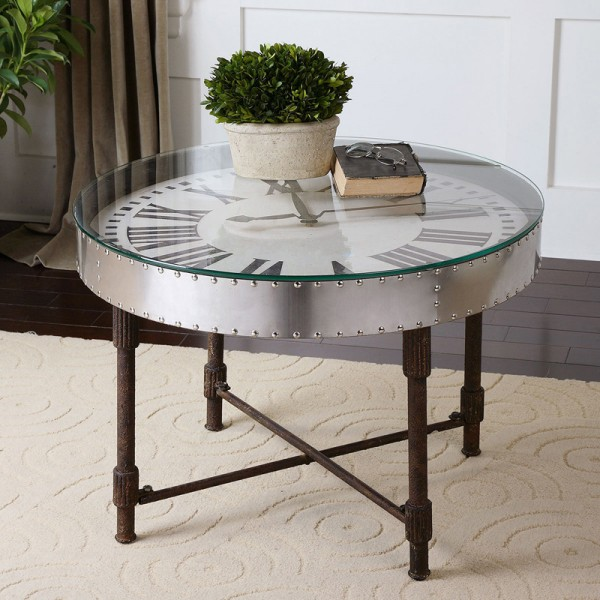 New Line Just Added- Uttermost!