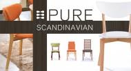 Pure Scandinavian