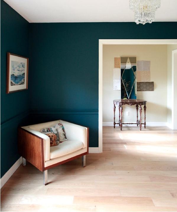 indigo-room-20