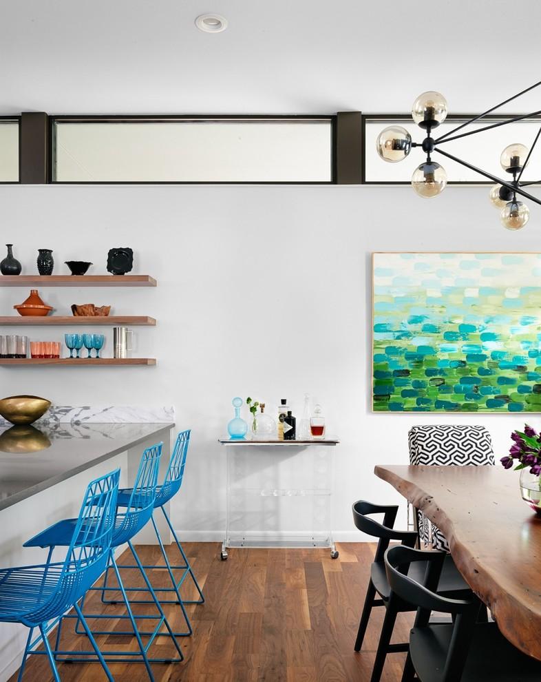 006-dexter-residence-jgb-custom-homes