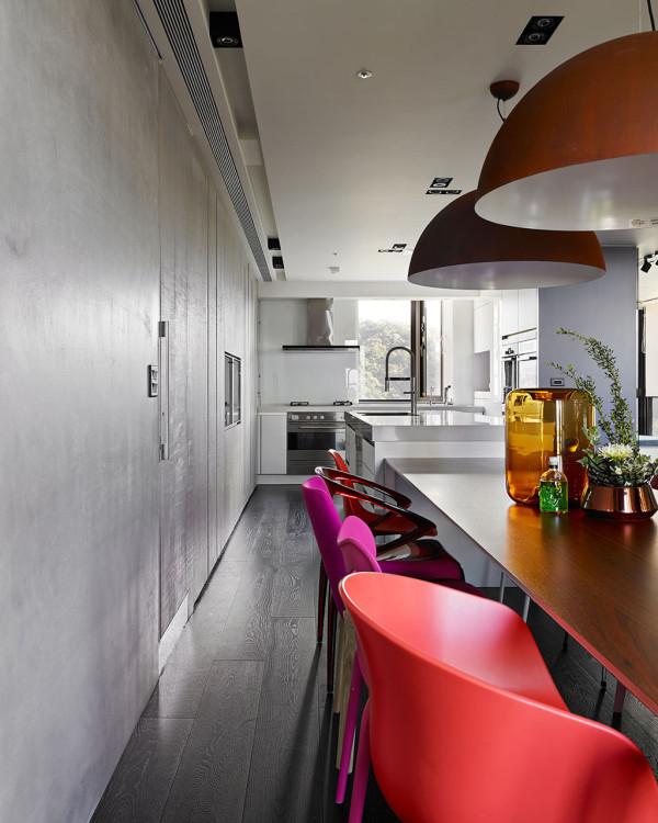 Chorus-Apartment-Ganna-Design-7-600x750