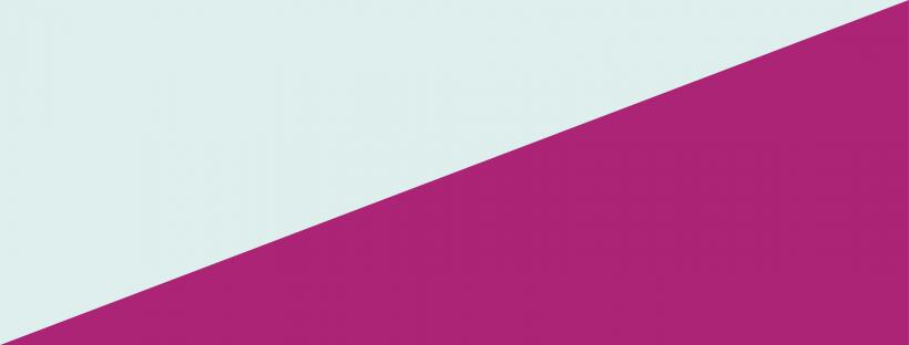 banner2-01