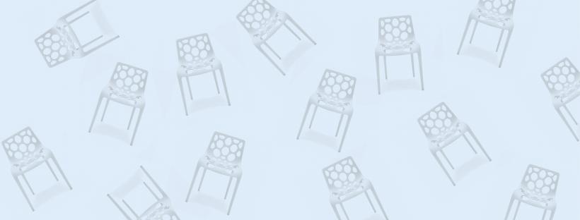 bannerchairs-01