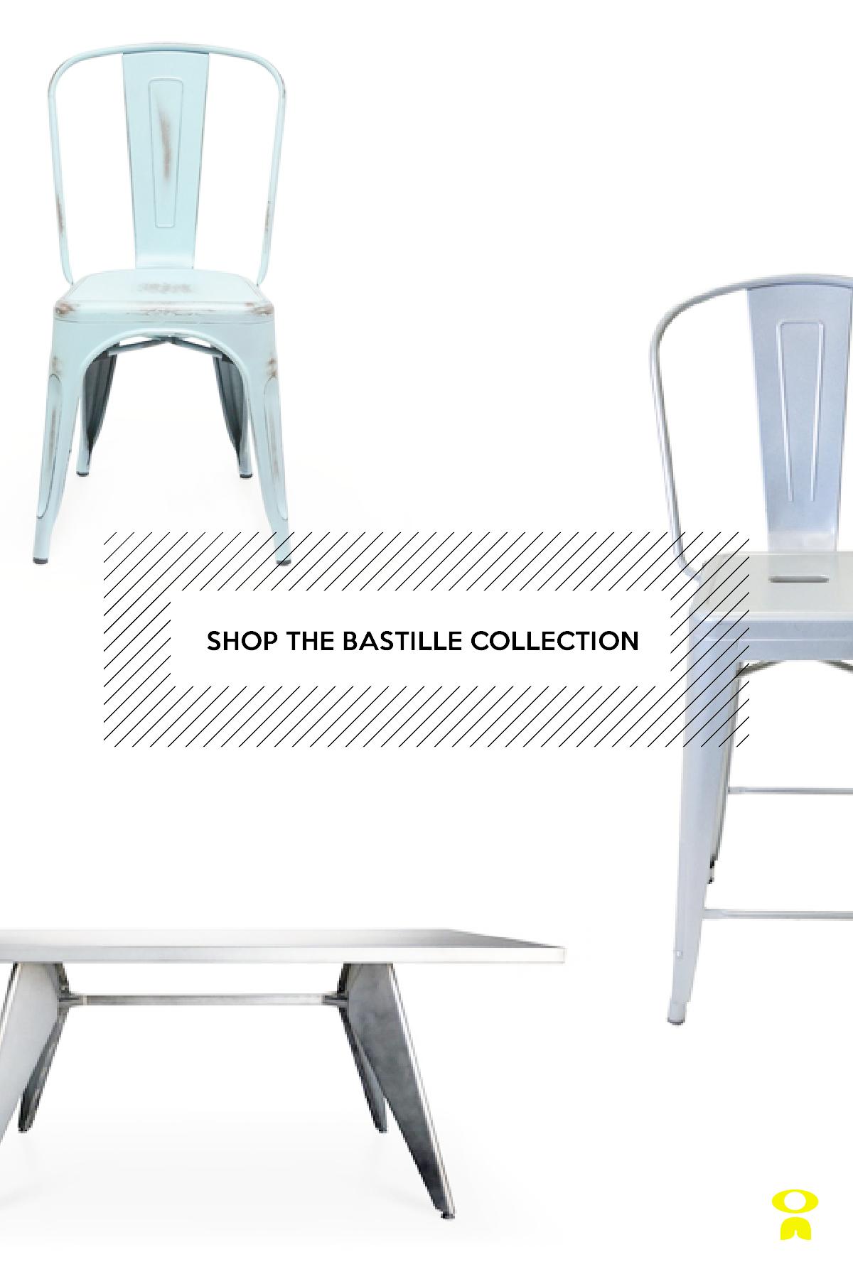 bastille-01