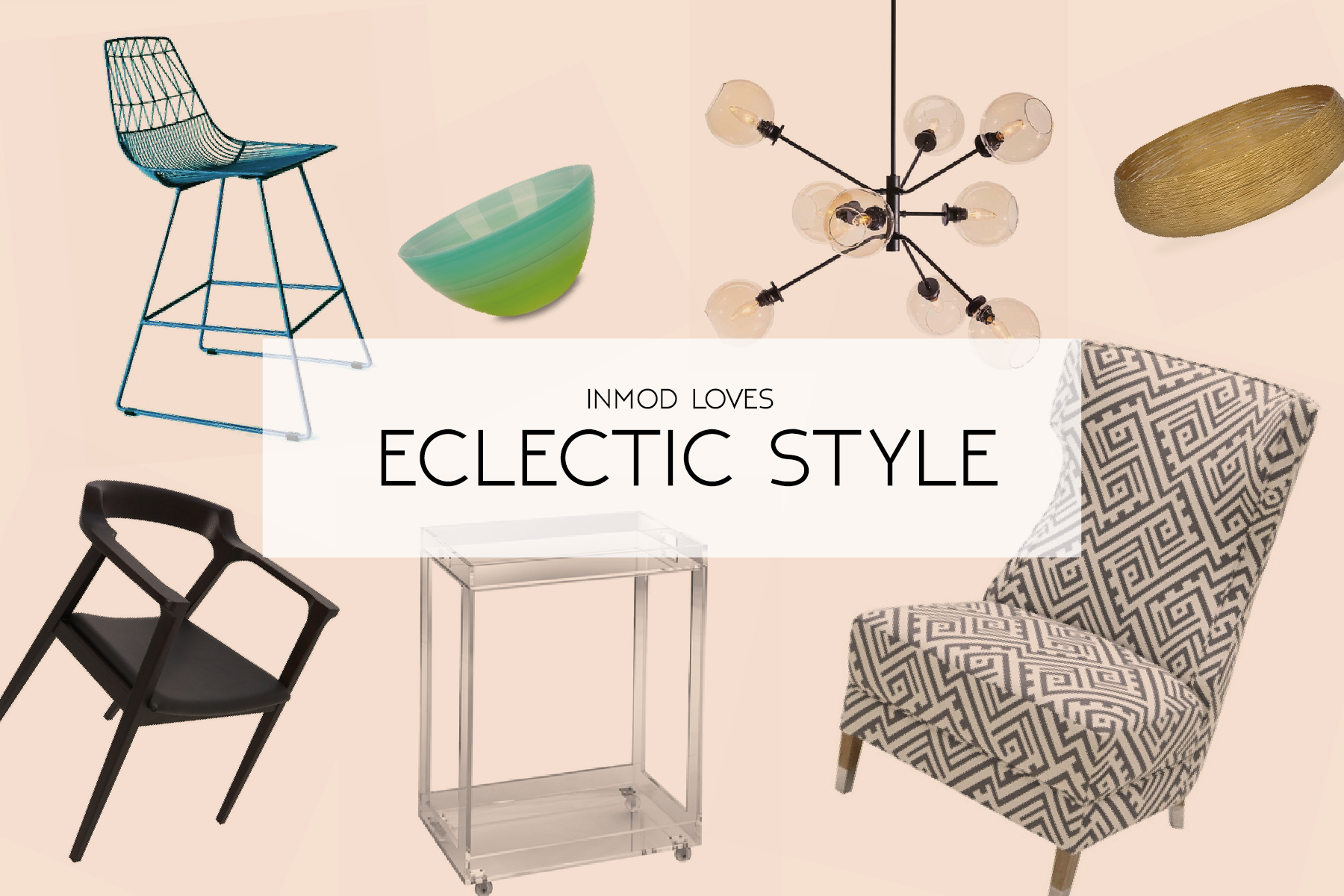 eclecticstyle-01