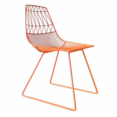 6. Bend Goods Lucy Chair