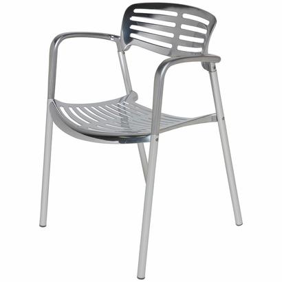1. Vienna Dining Chair