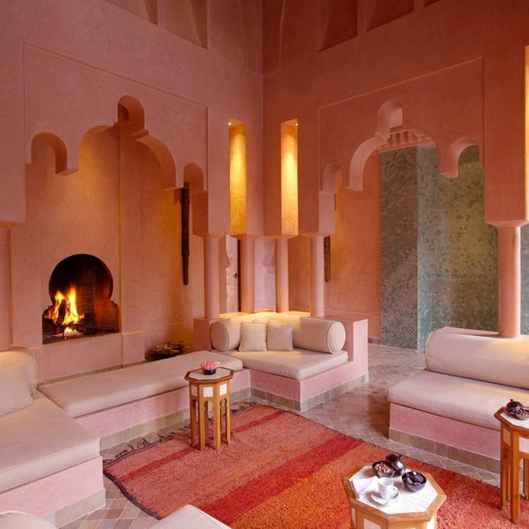 beautiful-moroccan-living-room-decoration-classic-moroccan-living-room