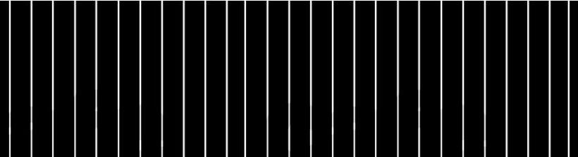 vertical_pinstripe_white_black_background_queen_qu