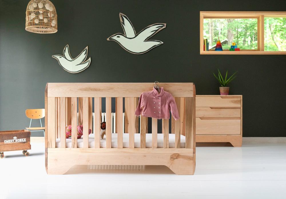 kalon-echo-crib-room