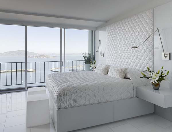 http://arcidec.com/the-fontana-apartment-by-mark-english-architects/