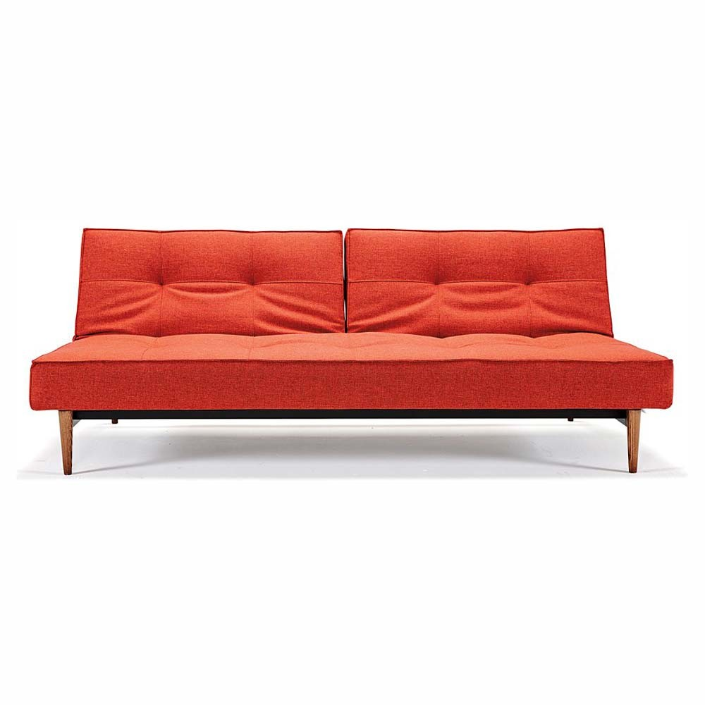 home-2013---splitback-sofa-wood---mixed-dance-burned-orange-01-524---sit-position