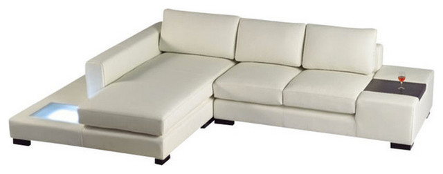 contemporary-sectional-sofas