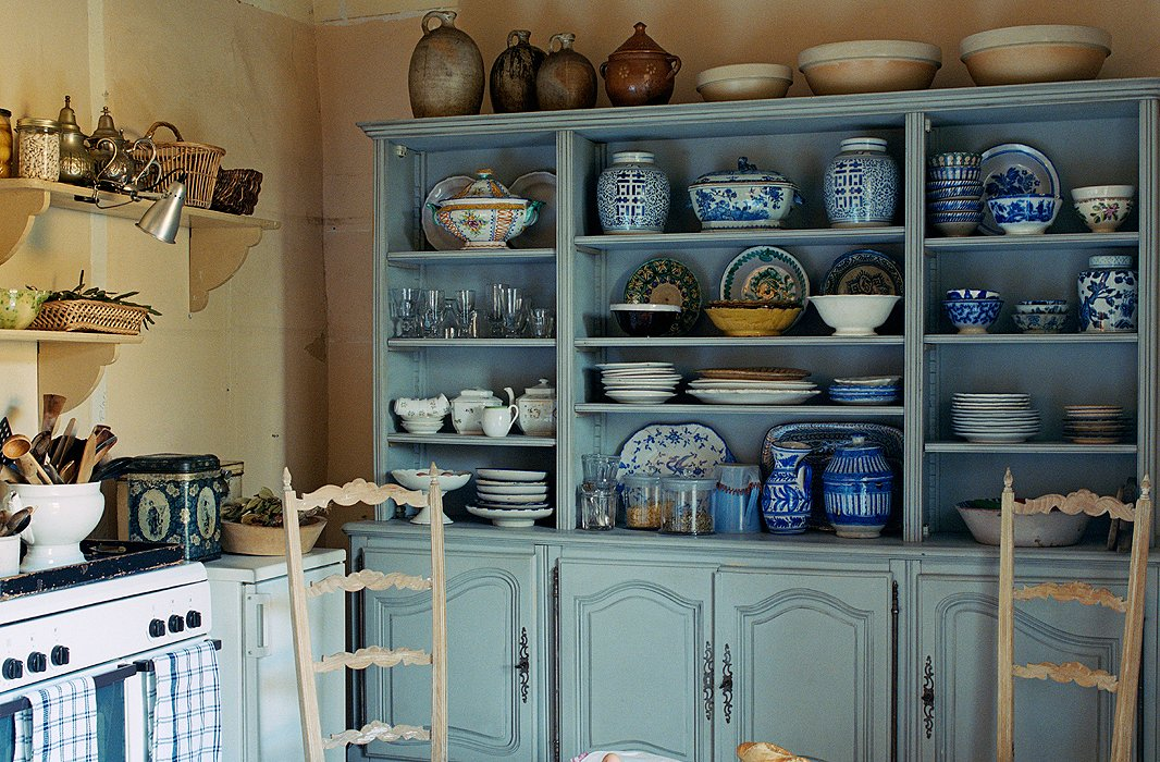 one_kings_lane_french_country_blue_china_v2