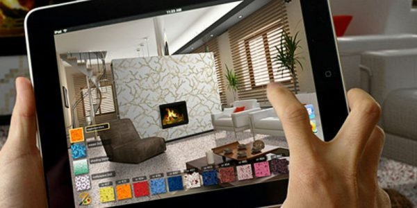 3 Apps That Will Revolutionize Your Home
