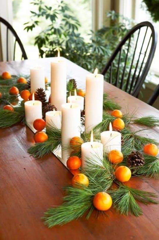Ultimate Last-Minute Christmas Decorating Ideas
