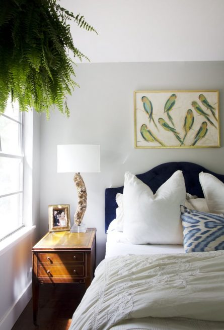 Revamp Your Bedroom With These Wild Decor Items