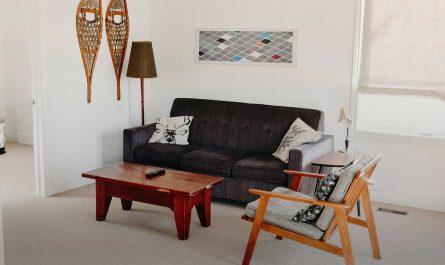Interior Designs You Will Love