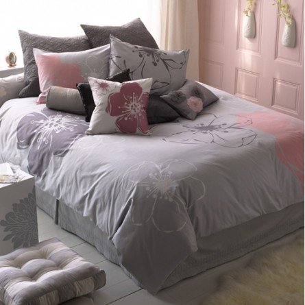 Blissful Bedding