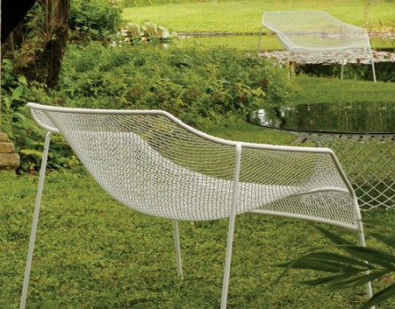 Outdoor Furniture Heaven